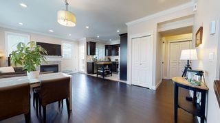Photo 5: 15 8091 WILLIAMS Road in Richmond: Saunders Townhouse for sale : MLS®# R2607267