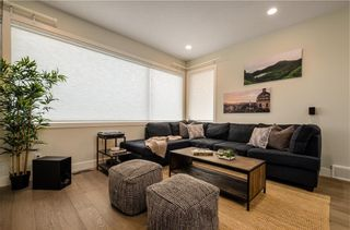 Photo 10: 2 1920 25A Street SW in Calgary: Richmond Row/Townhouse for sale : MLS®# A1127031