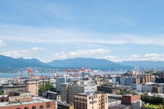 Photo 34: 2106 550 TAYLOR Street in Vancouver: Downtown VW Condo for sale (Vancouver West)  : MLS®# R2602844