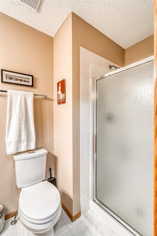 Photo 22: 105 Macewan Ridge Villas NW in Calgary: MacEwan Glen Row/Townhouse for sale : MLS®# A1147828