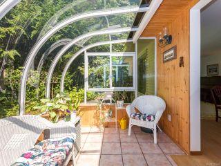 Photo 16: 7711 Vivian Way in FANNY BAY: CV Union Bay/Fanny Bay House for sale (Comox Valley)  : MLS®# 795509