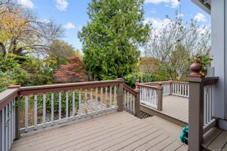 Photo 35: 1224 Chapman St in Victoria: Vi Fairfield West House for sale : MLS®# 859273