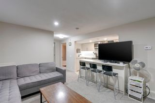 Photo 36: 192 Rivervalley Crescent SE in Calgary: Riverbend Detached for sale : MLS®# A1099130