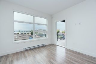Photo 15: 309 22577 ROYAL CRESCENT in Maple Ridge: East Central Condo for sale : MLS®# R2600382