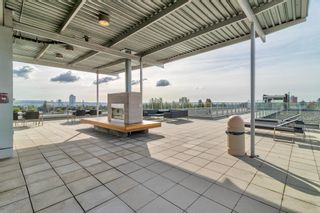 """Photo 19: 505 4310 HASTINGS Street in Burnaby: Willingdon Heights Condo for sale in """"UNION"""" (Burnaby North)  : MLS®# R2624738"""