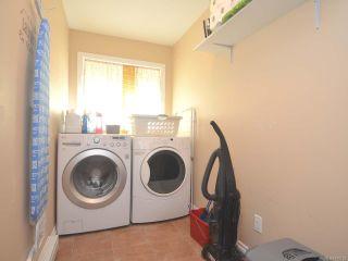 Photo 20: 6298 Ardea Pl in DUNCAN: Du West Duncan House for sale (Duncan)  : MLS®# 799792