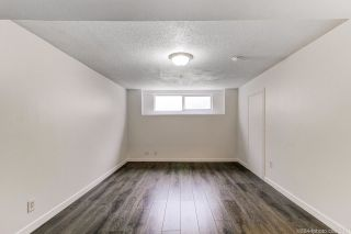 Photo 34: 5745 CHURCHILL Street in Vancouver: South Granville House for sale (Vancouver West)  : MLS®# R2573235