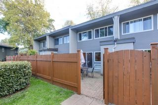 """Photo 17: 4912 RIVER REACH Street in Delta: Ladner Elementary Townhouse for sale in """"RIVER REACH"""" (Ladner)  : MLS®# R2317945"""
