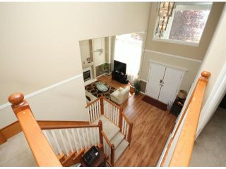 Photo 2: 15969 98TH Avenue in Surrey: Guildford House for sale (North Surrey)  : MLS®# F1411526