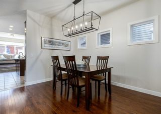 Photo 7: 3809 14 Street SW in Calgary: Altadore Detached for sale : MLS®# A1109048