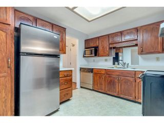 """Photo 6: 206 5360 205 Street in Langley: Langley City Condo for sale in """"PARKWAY ESTATES"""" : MLS®# R2516417"""