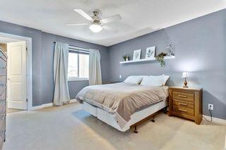 Photo 19: 8029 Cougar Ridge Avenue SW in Calgary: Cougar Ridge Detached for sale : MLS®# A1071162