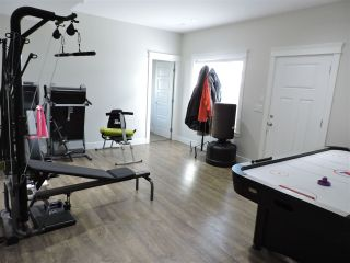 """Photo 21: 35273 ADAIR Avenue in Mission: Mission BC House for sale in """"Ferncliff Estates"""" : MLS®# R2559048"""