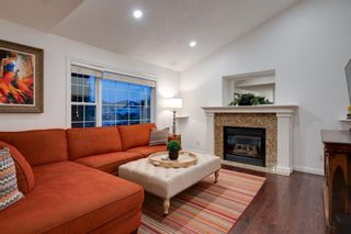 Photo 11: 202 Royal Birch View NW in Calgary: Royal Oak Detached for sale : MLS®# A1132395