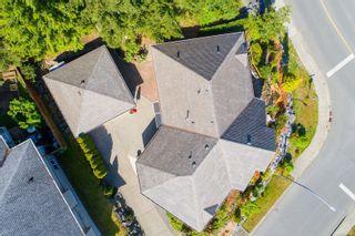 Photo 64: 6000 Stonehaven Dr in : Du West Duncan House for sale (Duncan)  : MLS®# 875416