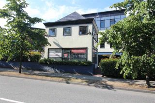 Photo 5: 1340 W 4TH Avenue in Vancouver: South Granville Retail for lease (Vancouver West)  : MLS®# C8020797