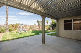 Photo 11: TEMECULA House for sale : 3 bedrooms : 31436 Corte Salinas