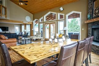 Photo 24: 4261 TOBY CREEK ROAD in Invermere: House for sale : MLS®# 2453237