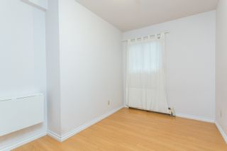 Photo 23: 87 E 46TH Avenue in Vancouver: Main House for sale (Vancouver East)  : MLS®# R2524377