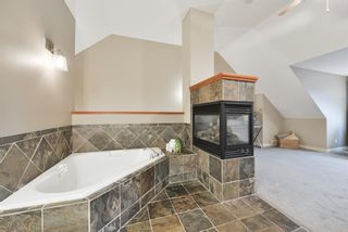 Photo 26: 175 Ypres Green SW in Calgary: Garrison Woods Row/Townhouse for sale : MLS®# A1103647
