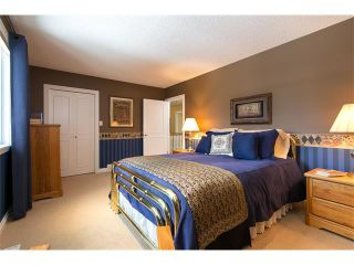 Photo 23: 619 WILDERNESS Drive SE in Calgary: Willow Park House for sale : MLS®# C4101330