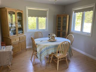 Photo 11: 795 West Side Indian Harbour Lake Road in Indian Harbour: 303-Guysborough County Residential for sale (Highland Region)  : MLS®# 202010257