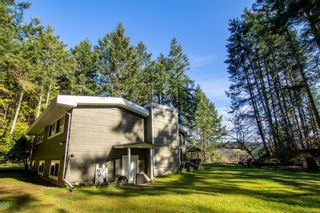 Photo 2: 4701 Canal Rd in : GI Pender Island House for sale (Gulf Islands)  : MLS®# 870336