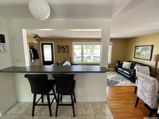 Photo 6: 701 20th Avenue East in Regina: Douglas Place Residential for sale : MLS®# SK858654