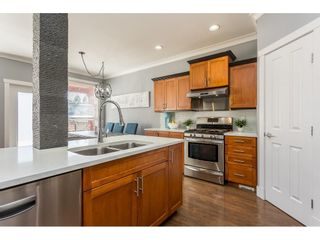 """Photo 8: 22986 139A Avenue in Maple Ridge: Silver Valley House for sale in """"SILVER VALLEY"""" : MLS®# R2616160"""