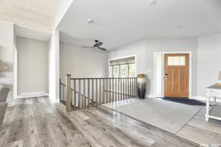 Photo 12: 223 Carwin Park Drive in Emma Lake: Residential for sale : MLS®# SK870177