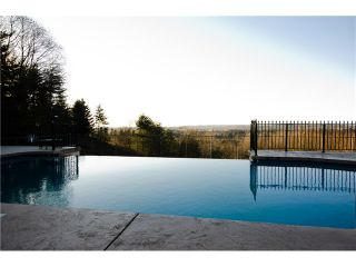 """Photo 19: 19633 8 Avenue in Langley: Campbell Valley House for sale in """"Hazelmere Valley"""" : MLS®# F1423599"""