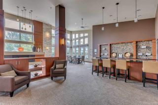 """Photo 19: 310 1150 KENSAL Place in Coquitlam: New Horizons Condo for sale in """"THOMAS HOUSE"""" : MLS®# R2297775"""