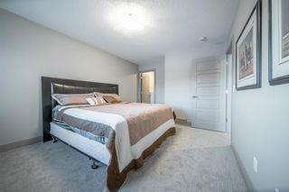 Photo 24: 87 Cranbrook Lane SE in Calgary: Cranston Detached for sale : MLS®# A1065384