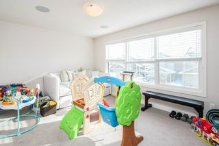 Photo 20: 3077 Carpenter Landing in Edmonton: Zone 55 House for sale : MLS®# E4229291
