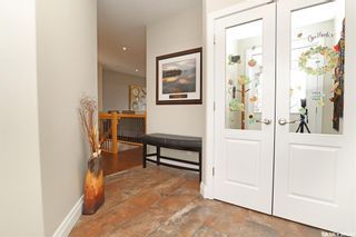 Photo 2: 4802 Sandpiper Crescent East in Regina: The Creeks Residential for sale : MLS®# SK873841