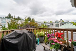 """Photo 29: 305 19131 FORD Road in Pitt Meadows: Central Meadows Condo for sale in """"Woodford Manor"""" : MLS®# R2603736"""