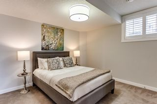 Photo 30: 60 Waters Edge Drive: Heritage Pointe Detached for sale : MLS®# A1104927