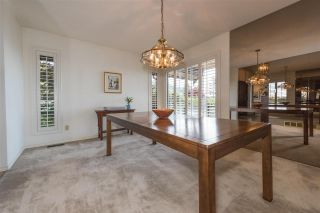 "Photo 4: 5007 PINETREE Crescent in West Vancouver: Upper Caulfeild House for sale in ""Caulfield"" : MLS®# R2208440"