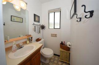 Photo 6: 20830 117 AVENUE in Maple Ridge: Southwest Maple Ridge House for sale : MLS®# R2001082