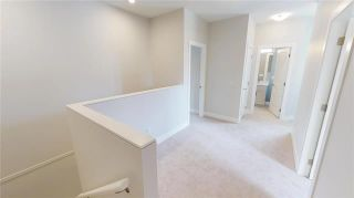 Photo 26: 3327 Hawks Crescent, in Westbank: House for sale : MLS®# 10229010