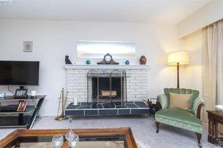 Photo 7: 302 1012 Pakington St in VICTORIA: Vi Fairfield West Condo for sale (Victoria)  : MLS®# 777772
