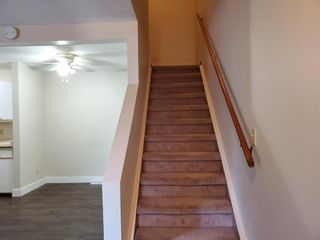 Photo 5: 68 219 90 Avenue SE in Calgary: Acadia Row/Townhouse for sale : MLS®# A1121700