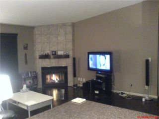 Photo 7:  in WINNIPEG: River Heights / Tuxedo / Linden Woods Condominium for sale (South Winnipeg)  : MLS®# 1002072