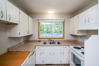 Photo 5: 2161 MACDONALD Avenue in Prince George: Assman House for sale (PG City Central (Zone 72))  : MLS®# R2382160