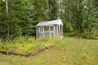 """Photo 16: 9442 POPE Road in Smithers: Smithers - Rural House for sale in """"EVELYN"""" (Smithers And Area (Zone 54))  : MLS®# R2398369"""