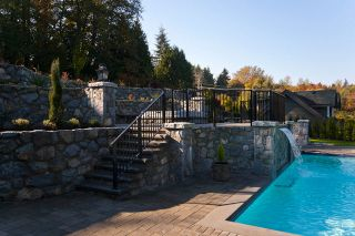 Photo 8: 16042 30TH Avenue in Surrey: Grandview Surrey House for sale (South Surrey White Rock)  : MLS®# F1014549