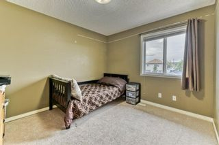 Photo 30: 199 Sagewood Drive SW: Airdrie Detached for sale : MLS®# A1119467