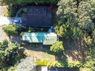 Photo 14: 4649 McQuillan Rd in : CV Courtenay East Manufactured Home for sale (Comox Valley)  : MLS®# 885887