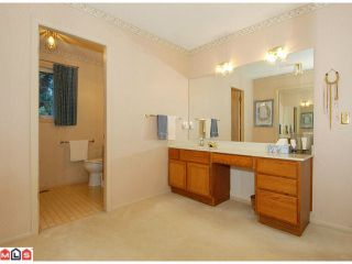 """Photo 8: 13070 22A Avenue in Surrey: Elgin Chantrell House for sale in """"Ocean Park"""" (South Surrey White Rock)  : MLS®# F1203784"""