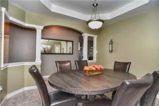 Photo 9: 115 Sharplin Drive in Ajax: South East House (2-Storey) for sale : MLS®# E4236384